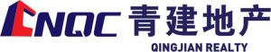 Qing-Jian-Realty-Logo-1