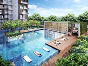 qingjian-nin-residences-singapore