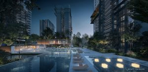 the-jadescape-pool-bishan