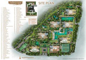 the-jadescape-site-plan-bishan-medium