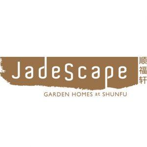 JADESCAPE_SITE_ICON