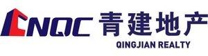 Qing-Jian-Realty-Logo-Home