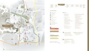 the-jadescape-location-map-bishan-home